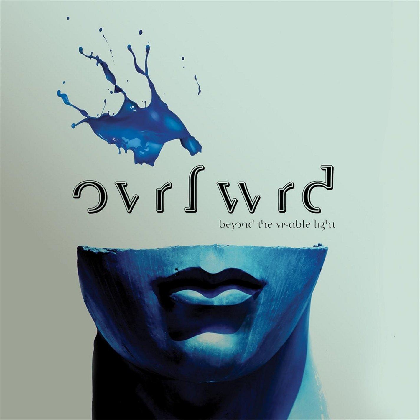 Ovrfwrd - Beyond the visible light [2014]