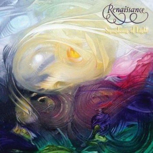 Renaissance - Symphony Of Light (2014)