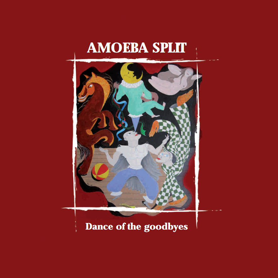 amoeba-split-dance-of-the-goodbyes-2016