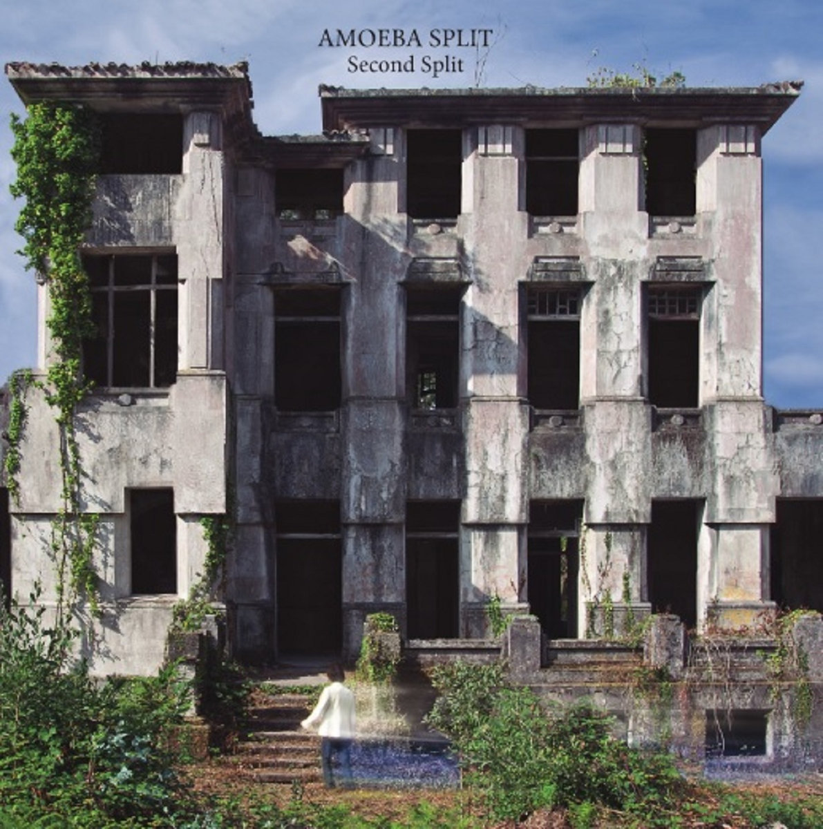 amoeba-split-second-split-2016