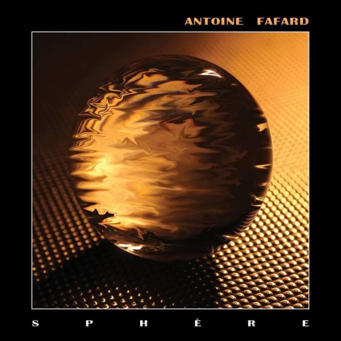 antoine-fafard-sphere-2016