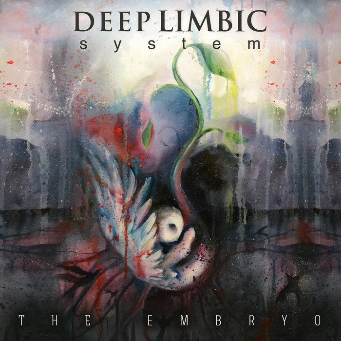 deep-limbic-system-the-embryo-2016
