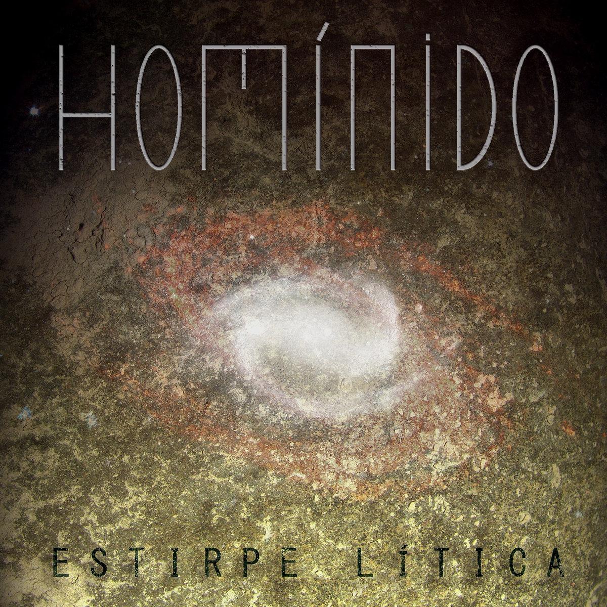 hominido-estirpe-litica-2014