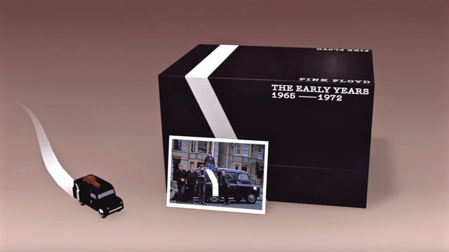 pink-floyd-the-early-years-1965-1972-unboxing