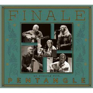 pentangle-finale-2016