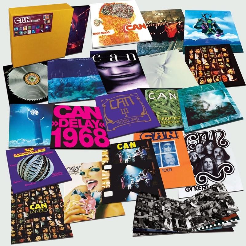 can_vinyl_box_set_2013
